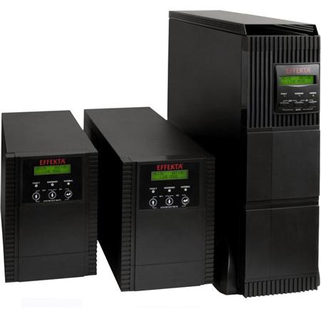 CP Power and Automation Ltd Image