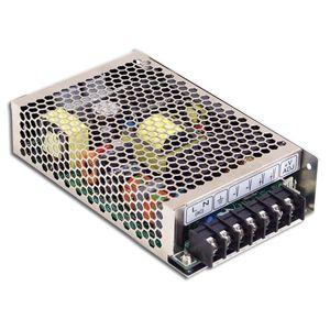 HRPG- 150- 12 Meanwell 12V 13A Chassis Mount Power Supply