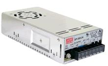 SP- 200- 3.3 Meanwell 3.3Vdc 40A Chassis Mount Power Supply