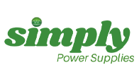 Simply Power Supplies
