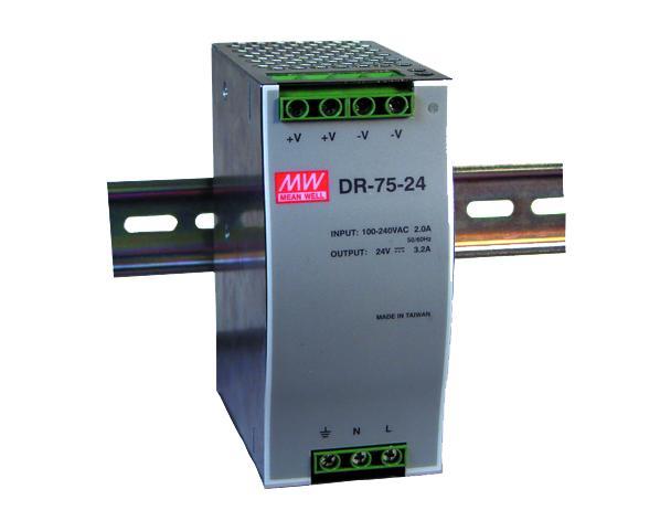 Electronic Circuit In Pdf